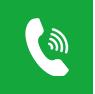 管件定制服务电话:158-0383-2744