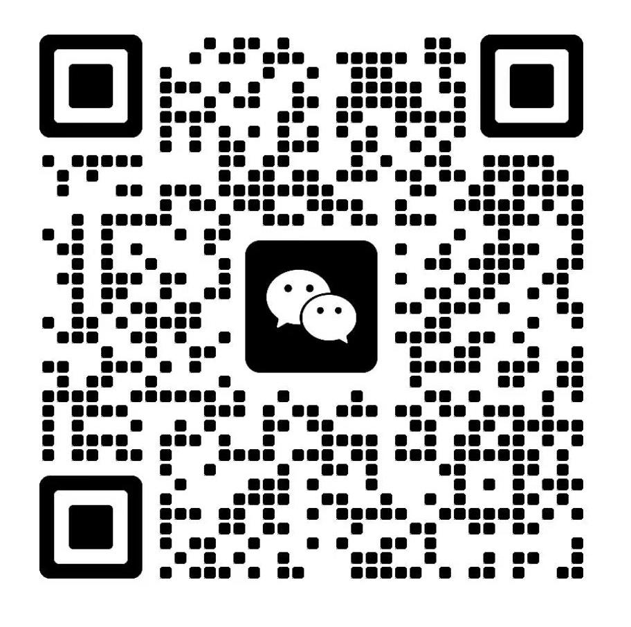 山东德鲁西贝尔管业微信二维码
