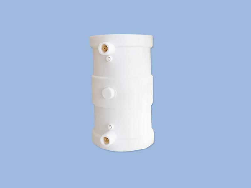电熔管件4