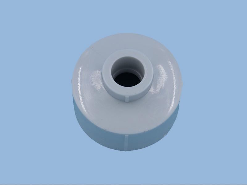 PERT承插热熔管件1