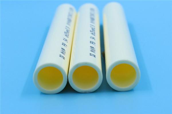 如果你不了解山东铝合金衬塑管,就请往这边看来?