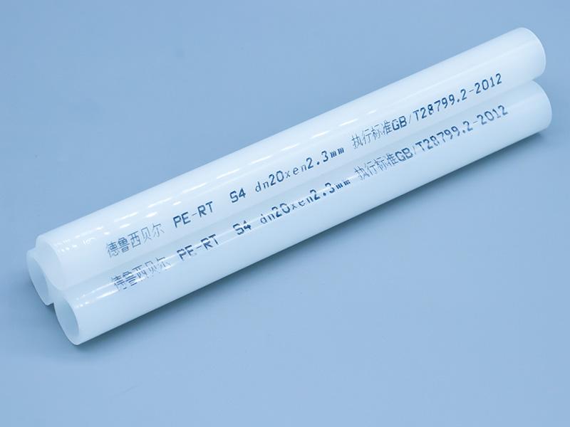 如果你不了解德鲁管业铝合金衬塑管,就请往这边看来?